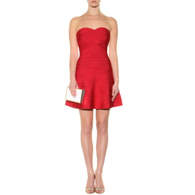P00118838-Autumn-strapless-bandage-dress-BUNDLE_1